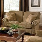 Club Room Loveseat Product Image