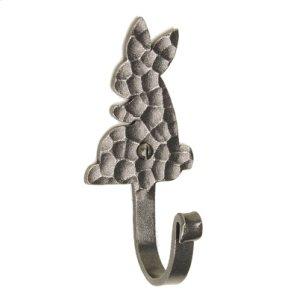 Hook LX3109