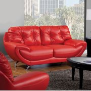 Volos Love Seat Product Image