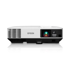 EpsonPro Cinema 1985 Wireless 1080p 3LCD Projector