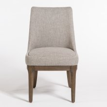 Dawson Dining Chair