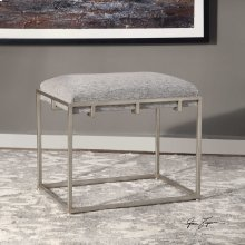 Edie Small Bench