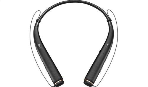 LG TONE PRO® Bluetooth® Wireless Stereo Headset