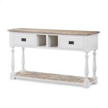 Catania Console Table