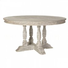 Lorne Indoor Outdoor Table