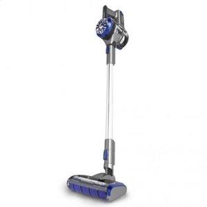 EurekaPowerplush Lightweight Cordless Vacuum