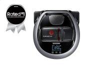 POWERbot R7065 Robot Vacuum Product Image