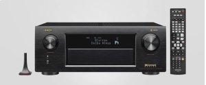 AVR-X6400H