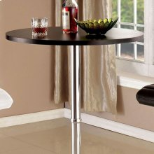 Nessa Bar Table