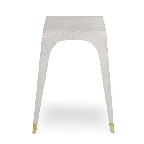 Shake a Leg Table