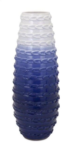 Starboard Large Vase