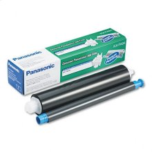 Panasonic 120m Film Roll