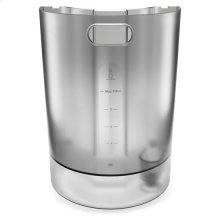 KitchenAid® 10-Cup Water Tank (Fits model KCM112) - Other