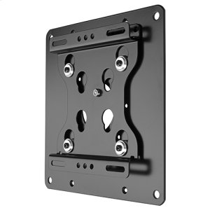 Chief ManufacturingSmall Flat Panel Fixed Wall Display Mount