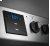 Additional Frigidaire Professional 30'' Freestanding Electric Range