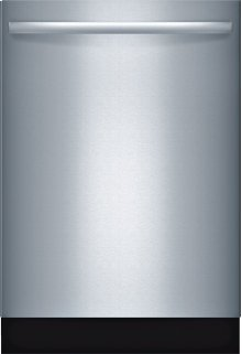 500 Series- Stainless steel SHX65P05UC