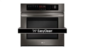 4.7 cu. ft. Single Built-In Wall Oven Product Image