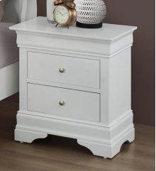 Bianco Bedroom : Bianco Nightstand