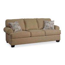 Cabin Queen Sleeper Sofa