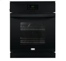 Frigidaire 24'' Single Electric Wall Oven Product Image