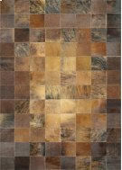 0348/1579 Tile / Brown Area Rugs Product Image