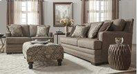 10100 Sofa Product Image