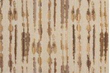 Brushworks Variegated Vargt Taupe 12'8''
