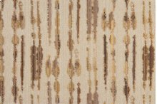 Brushworks Variegated Vargt Taupe 12'8''