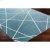 "Additional Horizon HRZ-2303 3'3"" x 5'"