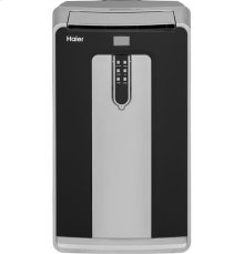 14,000 BTU Portable Air Conditioner - Dual Hose