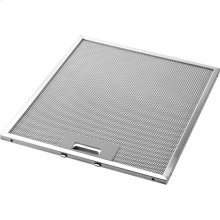 Range Hood Replacement Mesh Filter