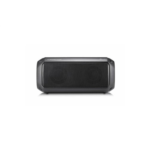 LG XBOOM Go Waterproof Bluetooth Speaker with up to 12 Hour Playback