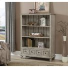 2 Drw Bookcase Product Image