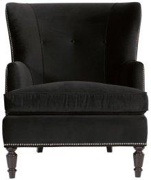 Nadine Chair in Mocha (751)