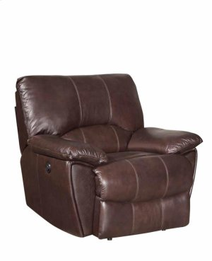 Peachy Clifford Motion Power Recliner Interior Design Ideas Pimpapslepicentreinfo