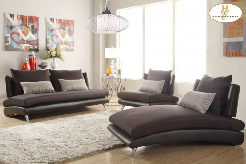 Incredible 9607Dg3 In By Homelegance In El Paso Tx Armless Sofa Ncnpc Chair Design For Home Ncnpcorg