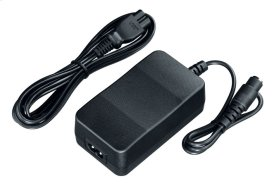 Canon AC Adapter AC-E6N AC Adapter Kit