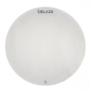 BLAZE GRILLSBlaze 4 in 1 Stainless Steel Cooking Plate