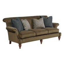 Windsor Sofa