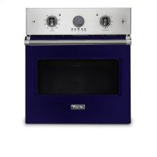 """27"""" Electric Single Premiere Oven"""