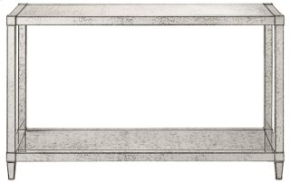 Monarch Console Table - 32.25h x 53w x 17.5d