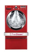 7.3 cu. ft. Ultra Large Capacity SteamDryer with Sensor Dry Product Image