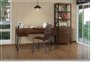 5 Drawer Desk Product Image