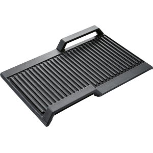 BoschGrill for FlexInduction® Cooktops HEZ390522 17000300