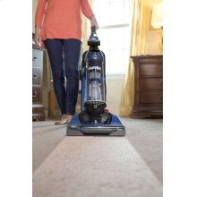 Cleanxtreme Upright As3006a - Blue