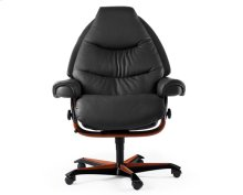 Stressless Voyager Office office chair medium