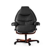 Stressless Voyager Office office chair medium
