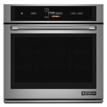 "Pro-Style® 30"" Single Wall Oven with V2 Vertical Dual-Fan Convection System"
