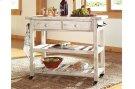 Kitchen Cart Product Image