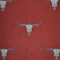 Bones Sedona Product Image